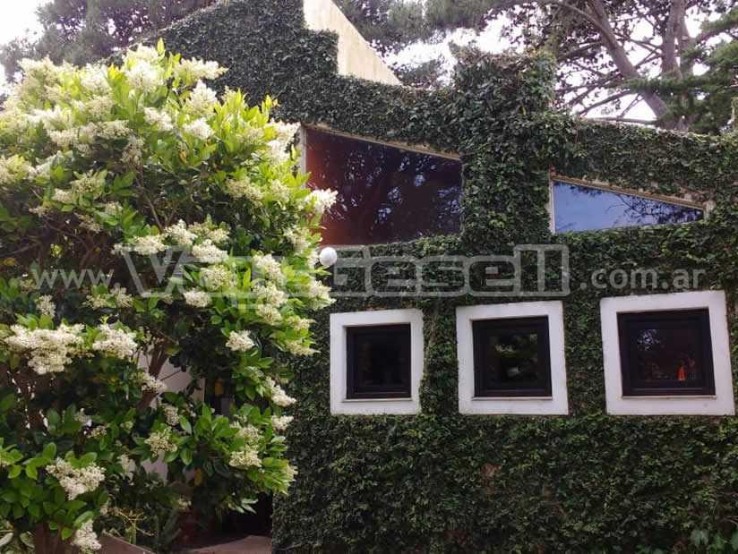 Alquilo Hostel Mamma Mia en Villa Gesell.