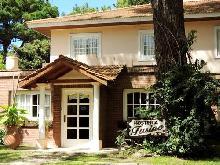 Más Información de Hosteria Fusine en Villa Gesell