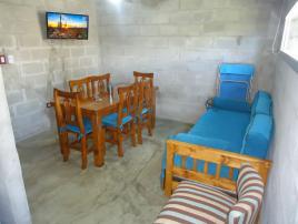 Alquilo Departamentos Gorriones Libres en Villa Gesell.