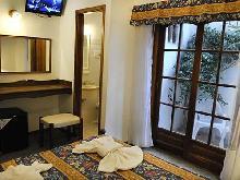 Alquilo Hotel Gran Danes en Villa Gesell.