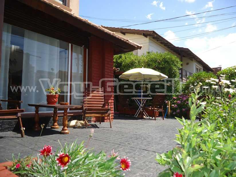Alquilo Hotel Hotel Helvetica en Villa Gesell.