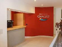 Más Información de Hosteria Hosteria Chaltu en Villa Gesell