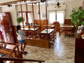 Alquilo Hotel HOTEL ACUARIUM en Villa Gesell.