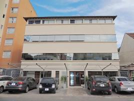 Más Información de Hotel Maracas en Villa Gesell