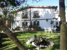 Más Información de Complejo de Duplex Il Gabbiano en Villa Gesell