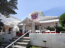 Más Información de Hospedaje Inti - Huasi en Villa Gesell