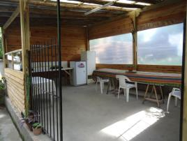 Iris: Alojamiento para Jovenes en Villa Gesell.