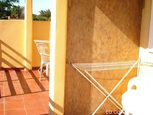 Alquilo Complejo de Cabañas La Casita de Lani en Villa Gesell.