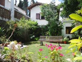 Alquilo Hospedaje Los Medanos en Villa Gesell.