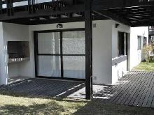 Alquilo Departamentos Los Paraisos en Villa Gesell.