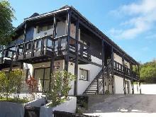 Más Información de Complejo de Departamentos Los Paraisos en Villa Gesell