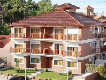 Más Información de Complejo de Departamentos Mare Mare en Villa Gesell