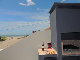 Alquilo Departamentos Mare Playa en Villa Gesell.