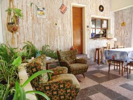 Alquilo Hotel Maresias Hotel de Playa en Villa Gesell.