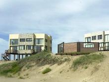 Alquilo Casas frente al Mar Marina de las Pampas en Mar de las Pampas.