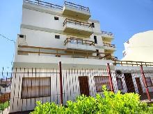 Más Información de Complejo de Departamentos MarySol en Villa Gesell