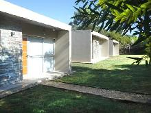 Más Información de Complejo de Cabañas Nononino Casas de Mar en Las Gaviotas