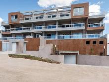 Alquilo Apart Hotel Parada 1 en Villa Gesell.