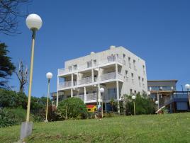 Alquilo Departamentos Paramar en Villa Gesell.