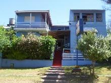 Más Información de Hotel Pino Azul en Villa Gesell