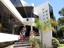 Más Información de Hotel Reviens en Villa Gesell
