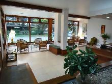 Alquilo Hotel Smyrna en Villa Gesell.