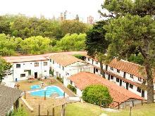 Más Información de Hotel Spileon en Villa Gesell