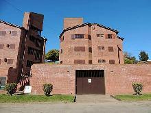 Más Información de Complejo de Departamentos Sunset en Villa Gesell