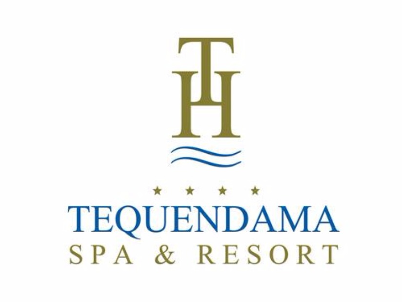 Tequendama Spa & Resort: Hostería en Villa Gesell.