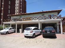 Más Información de Hotel Tiburones Club en Villa Gesell