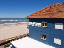 Más Información de Hotel Torremolinos en Villa Gesell