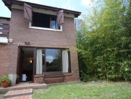 Más Información de Hostel Tu Norte en Villa Gesell