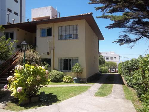 YAI Departamentos: Departamentos con Servicios en Villa Gesell.
