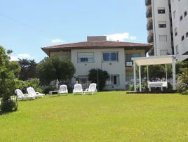 Alquilo Departamentos con Servicios YAI Departamentos en Villa Gesell.