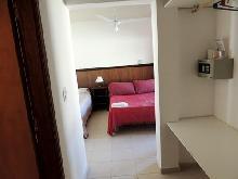 Alquilo Hostería Ymaz en Villa Gesell.
