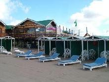 Más Información de Parador y Balnerio Fredda Club en Villa Gesell
