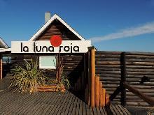 Más Información de Parador y Balnerio La Luna Roja en Villa Gesell