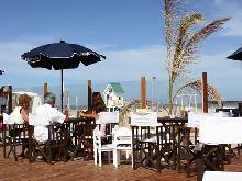 Más Información de Parador y Balnerio Marli - Resto - Club de Mar en Villa Gesell