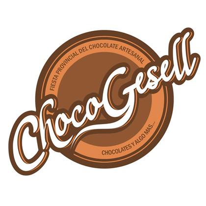Fiesta Provincial del Chocolate Artesanal. en Villa Gesell