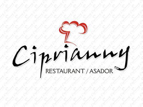 Ciprianny: restaurant en Villa Gesell.