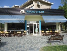 Cafeteria en Villa Gesell zona Centro