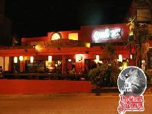 Cafeteria en Villa Gesell zona Centro Comercial