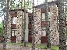 Más Información de Arquitectos Estudio  de Arquitectura 2 G en Villa Gesell