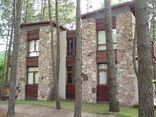 Estudio  de Arquitectura 2 G: Arquitectos en Villa Gesell.
