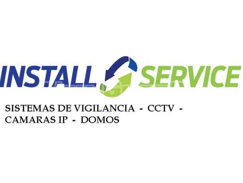 Install Service: Telefonía en Villa Gesell.