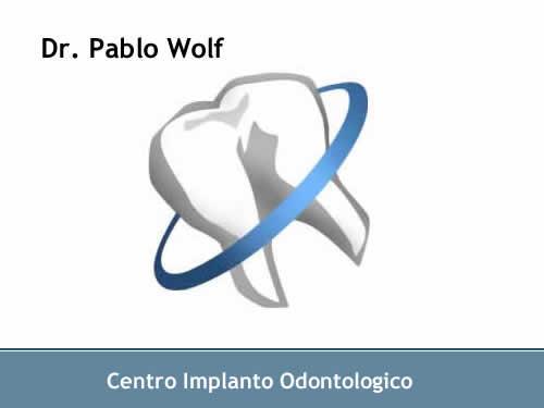 Centro Implanto Odontologico: Odontologia en Villa Gesell.