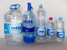 Más Información de Agua y Soda Cinco estrellas en Villa Gesell