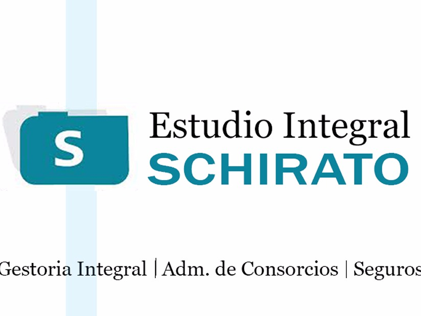 Estudio Integral Schirato: Seguros en Villa Gesell.