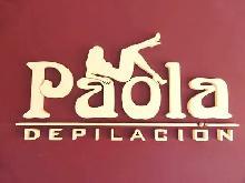 Más Información de Depilación Paola Depilacion en Villa Gesell