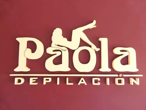 Paola Depilacion: Depilación en Villa Gesell.